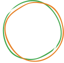 side_by_side_arts_footer_logo
