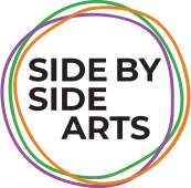 side_by_side_arts_logo_small